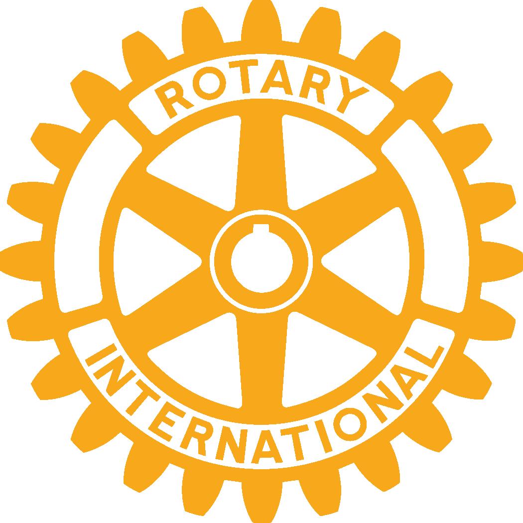 Rotary Club of Carmel